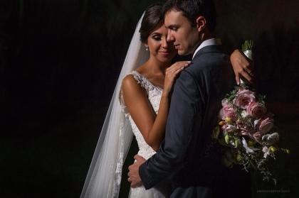 Paula + Daniel | Casamento