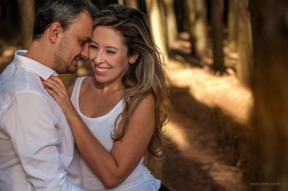 Sarita e Pedro | Pré Casamento