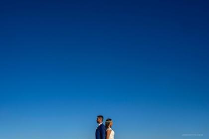 Julia e Juliano | Casamento