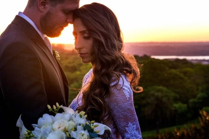 Carla e Heitor | Casamento