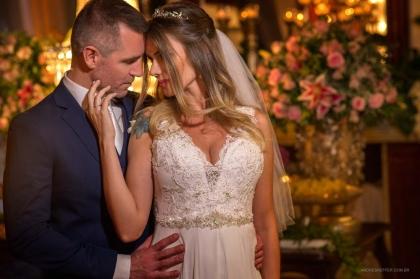 Rosana e Jeferson | Casamento